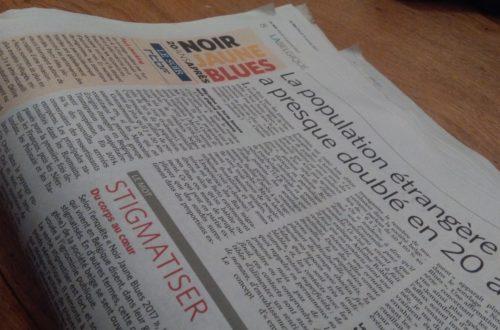 Article : Et maintenant on fait quoi ? #MondoChallenge