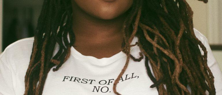 Article : Être une femme puissante